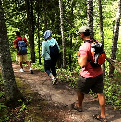 natural-lands-herp-hike