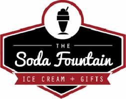 the-soda-fountain-fun-things-to-do-in-orlando